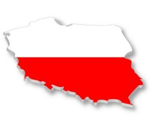 polska-marka