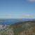 Dzien-Skandynawski-na-Skwerze-Hoovera