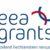 Wspolpraca-w-obszarze-Schengen