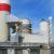 Budowa-instalacji-odsiarczania-spalin-w-elektrowni-Turow