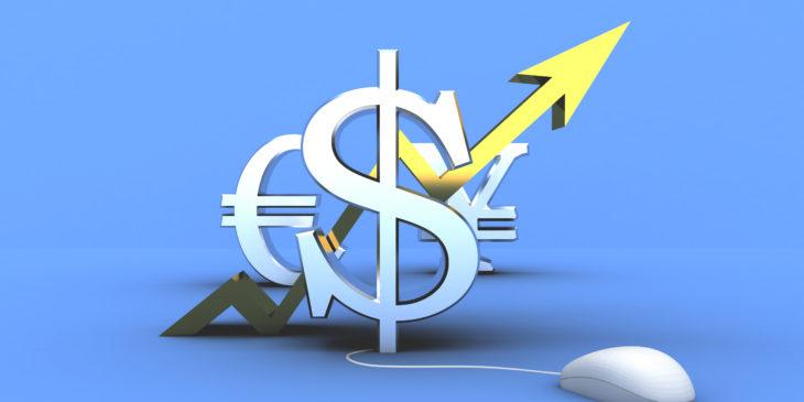 Internetowy-kantor-wprowadza-nowe-waluty