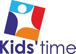 Targi-KIDS-TIME