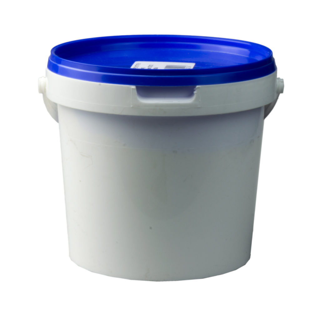 Polacy-opanowali-sposob-na-ekologiczny-plastik