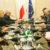 Polsko-norweskie-konsultacje-w-Warszawie