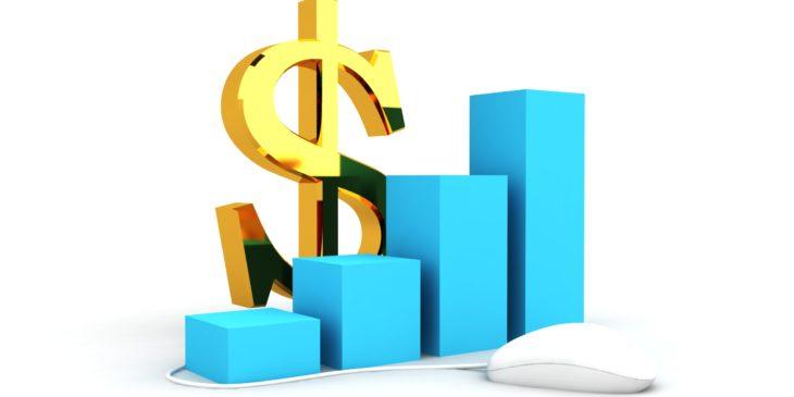 Dofinansowanie-na-realizacje-nowych-inwestycji