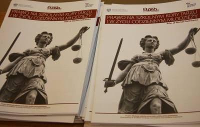 Interaktywne-warsztaty-poszerzajacych-wiedze-na-temat-prawa