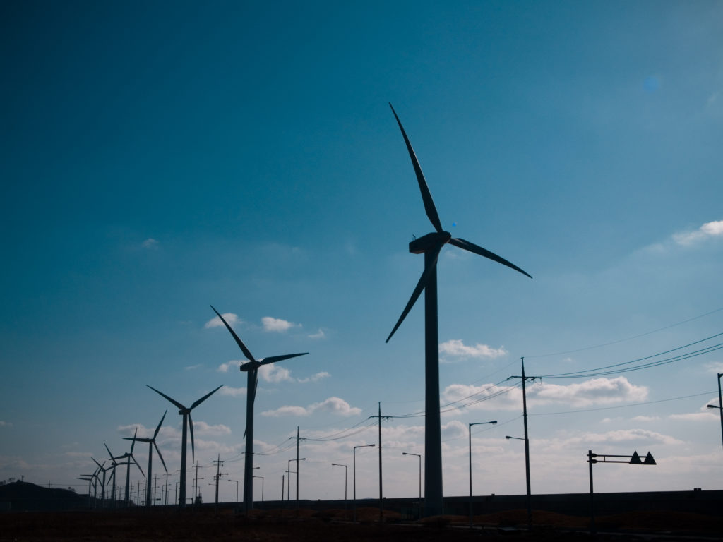 stacja-ladowania-pojazdow-energia-wiatrowa