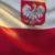 Czy-Polacy-sa-mniej-zyczliwi-niz-inne-narodowosci