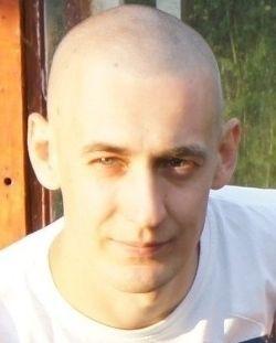 Michal-Turulski-jest-nadal-poszukiwany