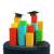 Ranking-Best-Masters-polskie-uczelnie-wysoko