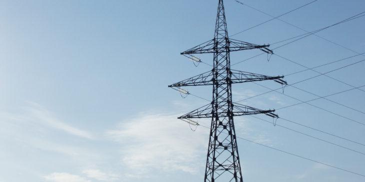 Energia-elektryczna-w-Norwegii