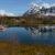 Rozstrzyganie-sporow-w-Norwegii