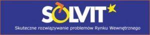 SOLVIT-Siec-Rozwiazywania-Problemow-Rynku-Wewnetrznego