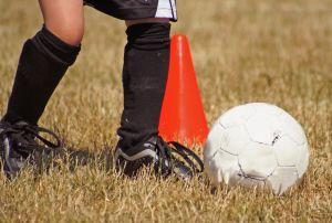 Sandefjord-Fotball-pokonuje-Sarpsborg-08
