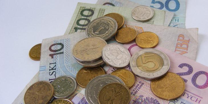Polacy-wyliczaja-na-nowo-swoje-swiadczenia-emerytalne