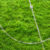 Sarpsborg-08-przegrywa-z-Rosenborg-BK