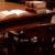 O-prawach-czlowieka-na-Konferencji-Ministerialnej-Wspolnoty-Demokracji