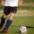Stabaek-Fotball-remisuje-z-Sarpsborg-08