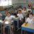 Wiedza-o-systemie-edukacji-w-Polsce-warsztaty-edukacyjne